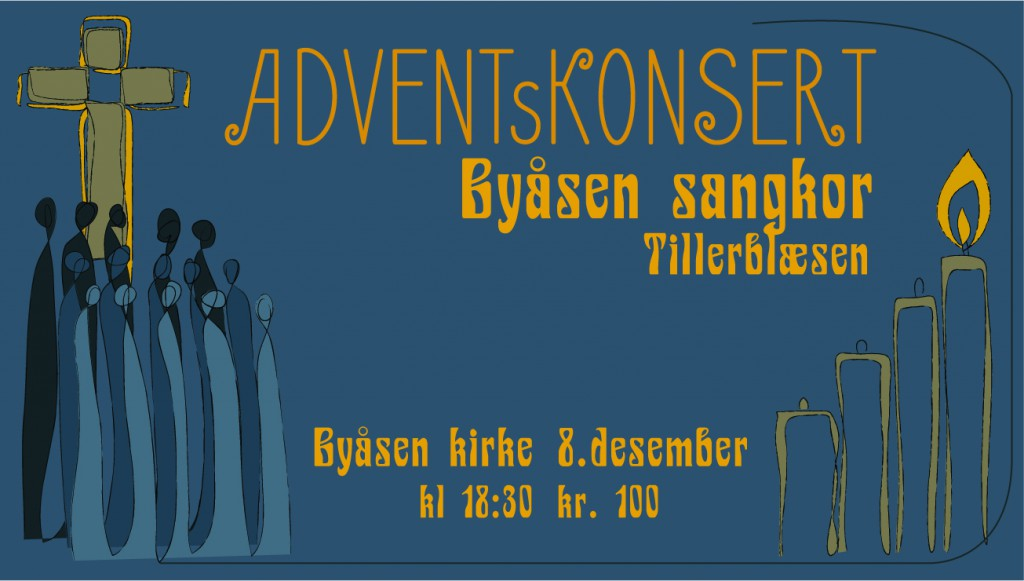 Advent-nett